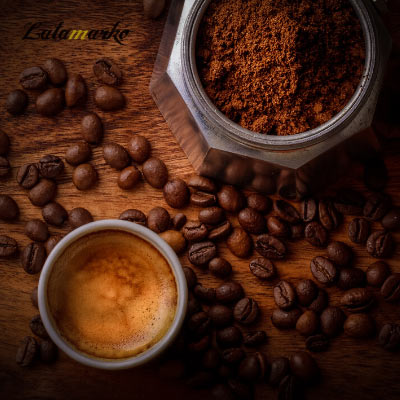 LATAMARKO-BRAZILIAN-COFFEE2