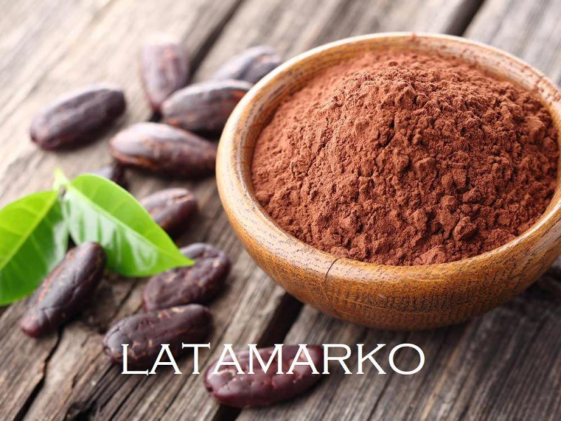How to know the best cocoa powder