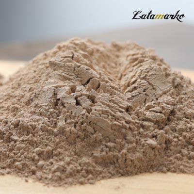 LATAMARKO NATURAL COCOA POWDER