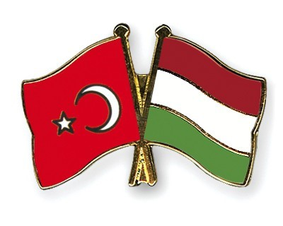 Export of cocoa powder to Hungary from Turkey